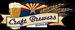 Arizona Craft Brewers Guild