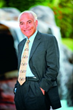 Coptic Orphans to Present Dr. Farouk El-Baz with 'Leading by...
