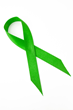 Brookhaven Retreat Observes Mental Illness Awareness Week
