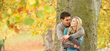 Best Tips For a Romantic Fall Getaway