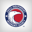 Eagle Independent Insurance Agency Unveils Its Brand New Virtual...