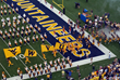 Contemporary Services Corporation Contracts with West Virginia University