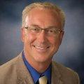 Brian Huse, CIO of Arroweye Solutions, selects Prime Factors' EncryptRIGHT