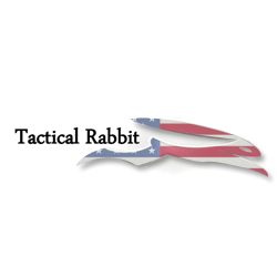 Tactical Rabbit Launches New Responsive Website