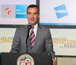 LAEDC Report: High Tech Employment Key Driver in LA Economy
