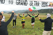 Grand to Grand Ultra 2014