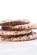 Kupiec Rice Cakes with Dark Chocolate Recalled: AttorneyOne Monitors...