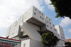 Star Apartments, Los Angeles by Guerdon Enterprises, LLC