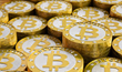 Draper University Launches Innovative Online Bitcoin Course