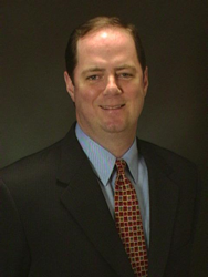 Brian Ambrose, 3seventy, Sales, Mobile Messaging, text service provider