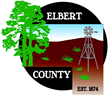 Elbert County Joins Rocky Mountain E-Purchasing System