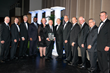 Steve Selig honored with Council for Quality Growth's 2014 Four Pillar...