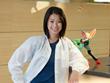 Japantown Dental Helps Patients Prepare for Back-to-School Season