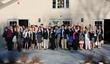 The Glenholme School earns reaccreditation from NEASC