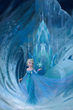 Well Now They Know - NEW RELEASE - FROZEN by Lisa Keene