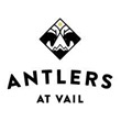 New Look for Antlers at Vail Hotel Includes New Logo and Responsive...