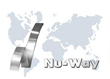 Joe Fijak Joins Nu-Way Industries as Executive Vice President, Sales and Marketing