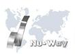 Joe Fijak Joins Nu-Way Industries as Executive Vice President, Sales...