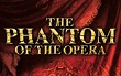 Andrew Lloyd Webber's The Phantom of the Opera in a Spectacular...