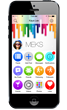 A New Social Media Network, MEKS App, was Featured on NewsWatch...