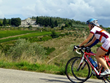 LifeCycle Adventures Expands Personalized Cycling Vacations to...