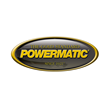 "Powermatic is a proud sponsor of ""Mastering the Table Saw"""