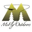 McFly Outdoors to open new location in Bridgeport, W.Va.