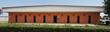Squash Blossom Studios