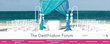 Destination Weddings Travel Group Launches the First Destination Wedding-Exclusive Forum in the Industry