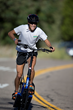 Record-Setting Weekend for ElliptiGO Athletes at the 5th Annual World Championships of Elliptical Cycling