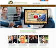 Sustainability Partnerships Launches a Cooperative Platform of Life...