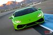 Huracan_Exotics_Racing_03