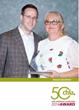 NHP and FDA Consultant Alicja Wojewnik Receives the 2014 Canadian...