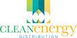 Clean Energy Distribution APS America