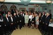 Monmouth County Chamber of Commerce Annual Installation of Officers...