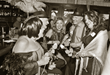 Revolution Dating's Exclusive Great Gatsby Matchmaking Party a Roaring Success