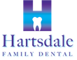 Westchester Dentist, Hartsdale Dental, Now Offering Specials on Both...