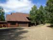 Micoley.com to Auction Off Resort Cabins and Land in Minnesota Near...