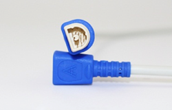 The New pulseOne medical connector from Amphenol Alden