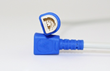 Amphenol Alden Introduces pulseOne for Medical Applications
