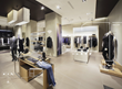 Elastic Path to Reveal 'Retail Store of the Future' at Luxury...