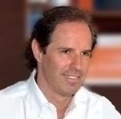 Jeffrey Kesten, MD