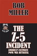 Abandoned prisoner of war seeks vengeance in 'The Z-5 Incident'