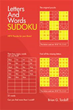 Brian Tordoff's New Book Presents Novel Sudoku Puzzles