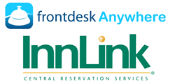 Frontdesk Anywhere - InnLink [Webinar] (Pros and Cons of the Cloud for Hotel Operators)