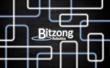 Bitzong