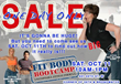 Fit Body Boot Camp Billings Invites Community to Celebrate Their One...