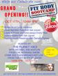 Billings Fit Body Boot Camp