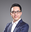 Carl Hung, President & COO, Season Group International