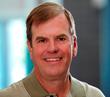 Jack Judd, CFO, Proto Labs, Inc.